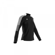 Afbeelding in Gallery-weergave laden, Adidas Tiro 21 Top Women's black