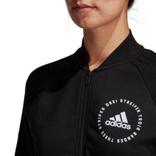 Afbeelding in Gallery-weergave laden, Adidas Womens Sport ID Bomber