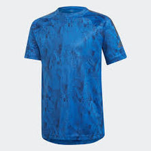 Afbeelding in Gallery-weergave laden, Adidas Training Cool Tee