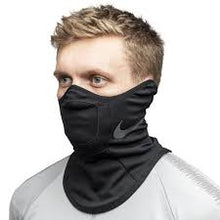 Afbeelding in Gallery-weergave laden, Nike Nekwarmer Squad Snood