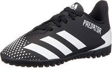 Afbeelding in Gallery-weergave laden, Adidas Predator 20.4 TF Junior