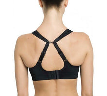 Afbeelding in Gallery-weergave laden, Pure Lime Compression Bra