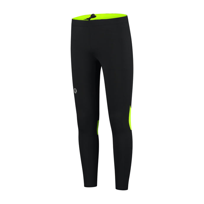 Rogelli Runningtight 3.0 Heren