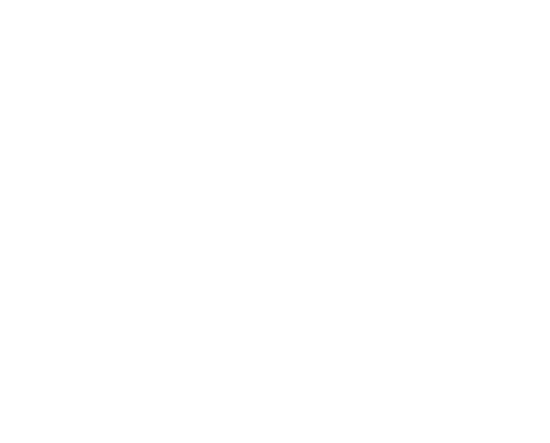 AOB Hair Products