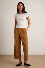 Load image into Gallery viewer, Vera Corduroy Pant