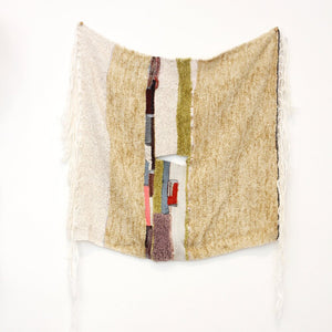 Wall Hanging - square