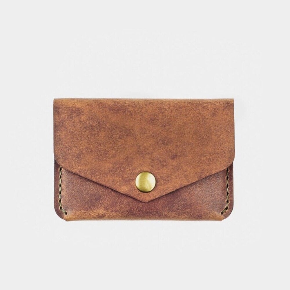 Snap Wallet-Tobacco