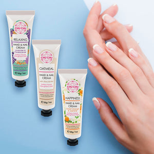 Simple Skincare Tips for Your Hands