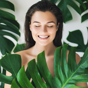 How To Nurture Your Skin the Natural Ways