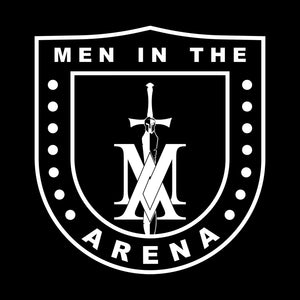 Men in the Arena Store