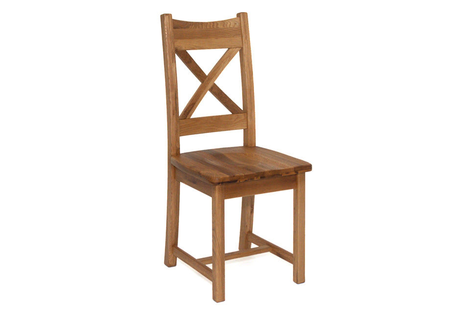 Bewley Dining Chair