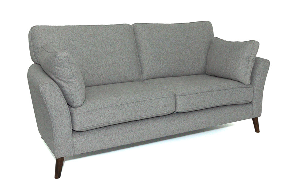 Bianca 3 Seater Only
