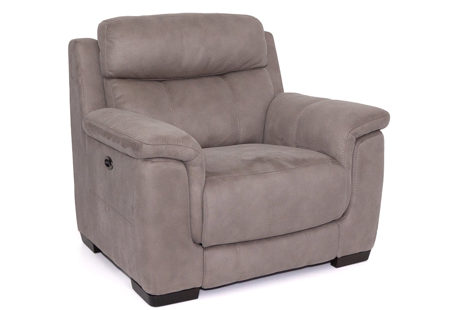 Boland Electric Recliner