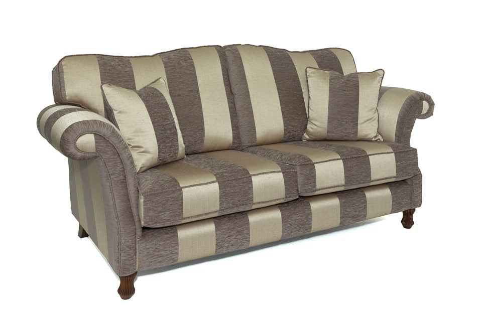 Ella 3 Seater Only