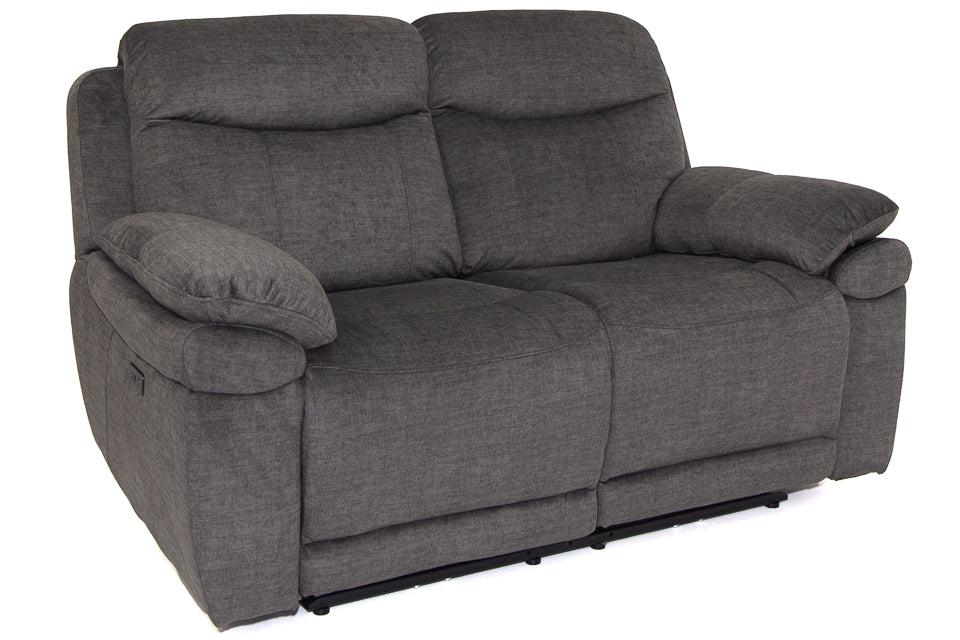Glenmoy Powered 2 Seater Recliner