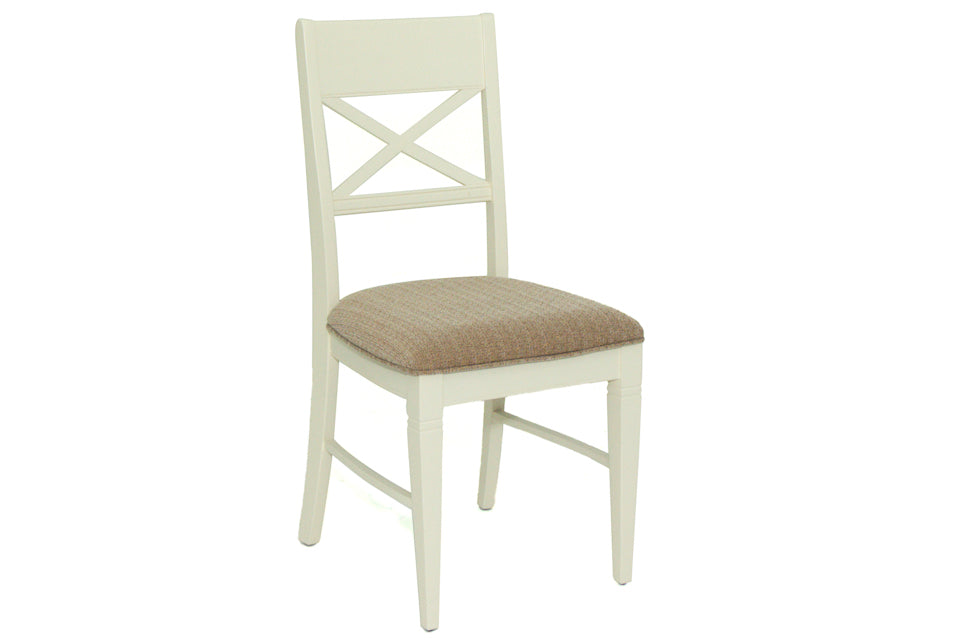 Moy Dining Chair