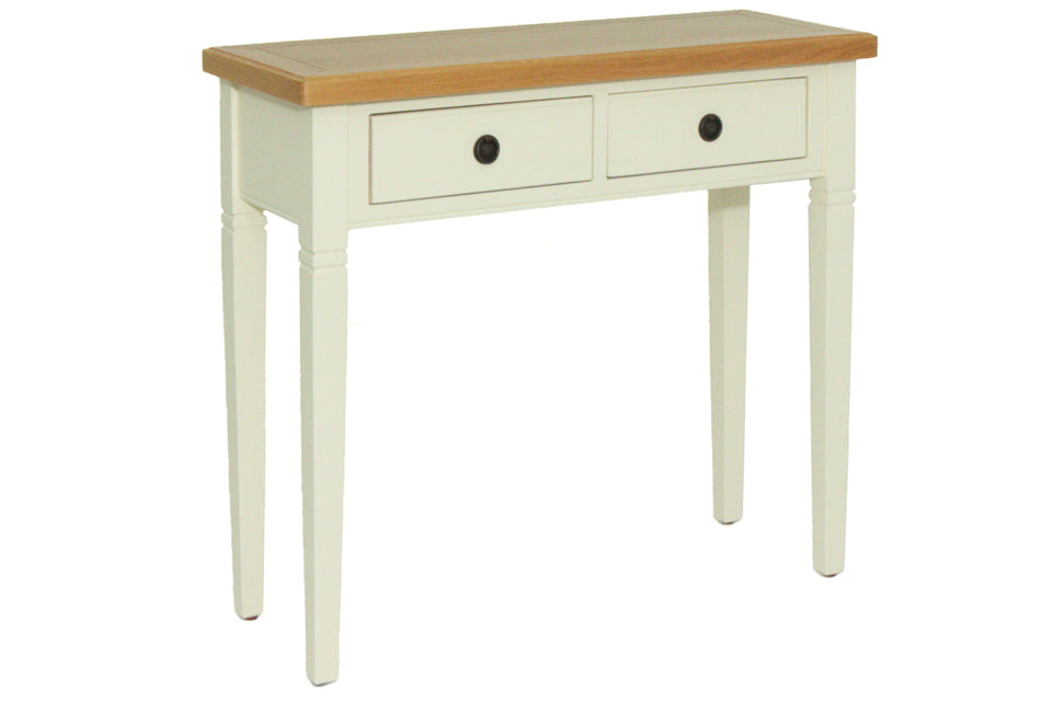 Moy Console Table