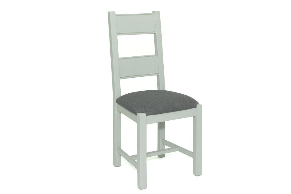 Peter Dining Chair