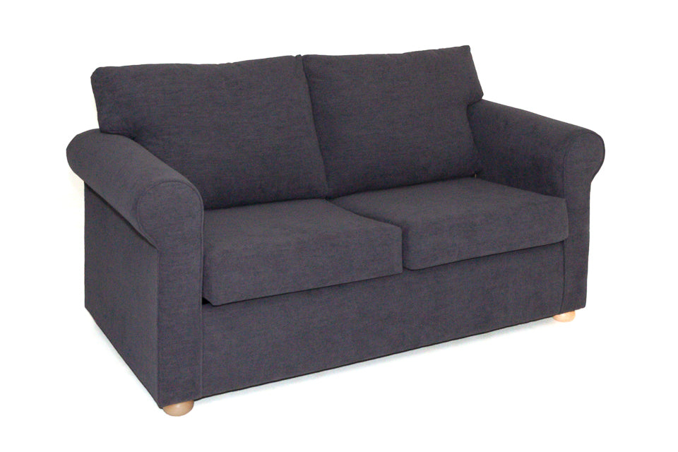 Tralee 2.5 Seater Bed Settee