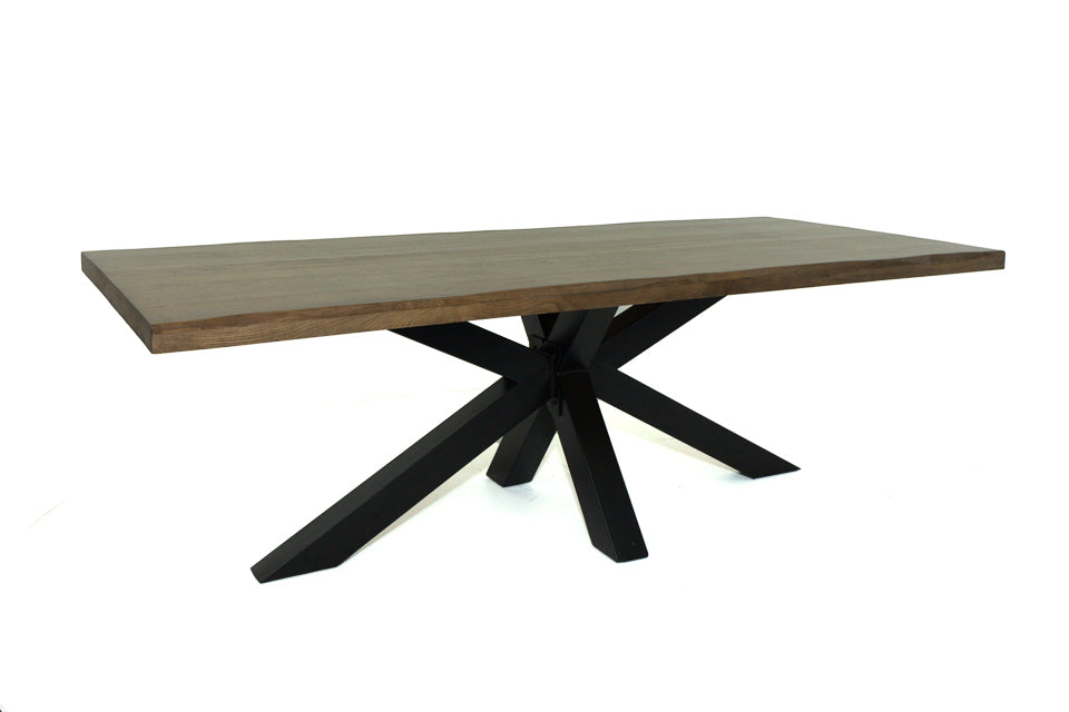 Vancouver 2.1M Table