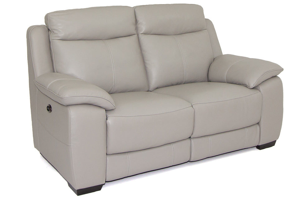 Zante 2 Seater Powered Recliner
