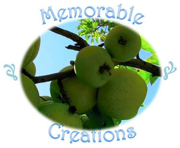 Memorable Creations