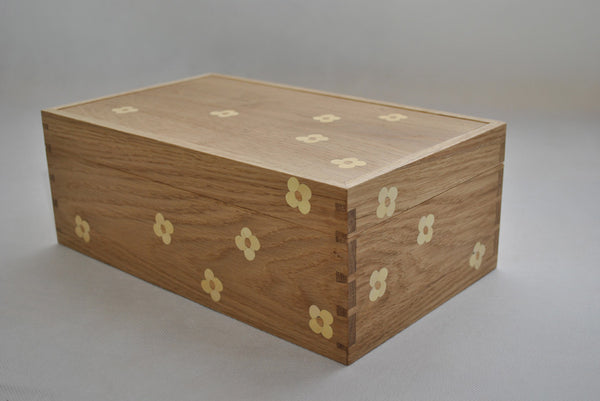 Flowered-Jewellery-Box-Edwa
