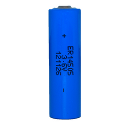 ER14505 3.6V AA PRIMARY LITHIUM BATTERY