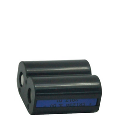 PK CELL 6V CR-P2 (223) SPECIALITY LITHIUM PHOTO BATTERY