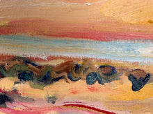 Load image into Gallery viewer, Original Oil Painting -  Tannum Beach