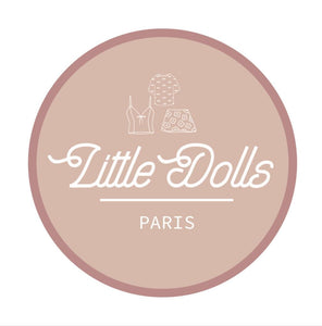 Little Dolls