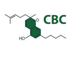 CBC Chemical Symbol