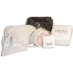 Bracciale Bambina Fragola Junior BLJ373 - Liu Jo Luxury
