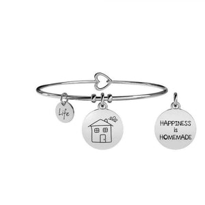Bracciale Home Family Life Collection 231572 - Kidult