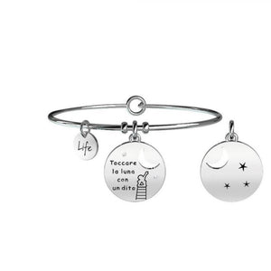 Bracciale Luna Love Life Collection 231657 - Kidult