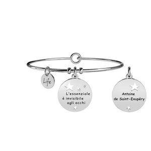 Bracciale Philosophy Life Collection 231663 - Kidult