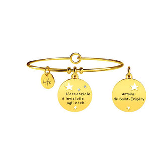 Bracciale Philosophy Life Collection 231664 - Kidult