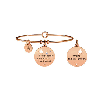 Bracciale Philosophy Life Collection 731034 - Kidult