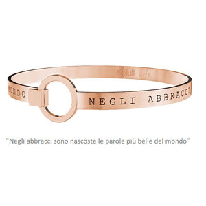 Bracciale Philosophy Life Collection 731040 - Kidult