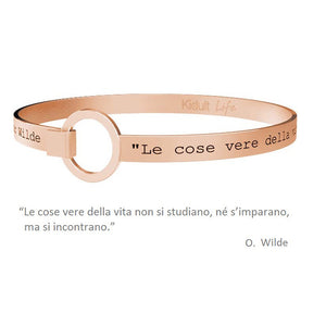 Bracciale Philosophy Life Collection 731041 - Kidult
