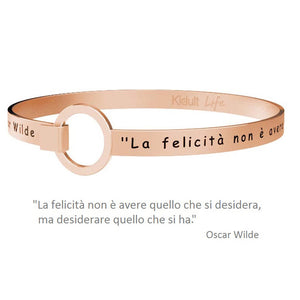 Bracciale Philosophy Life Collection 731042 - Kidult