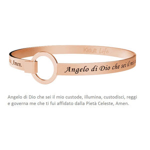 Bracciale Philosophy Life Collection 731045 - Kidult