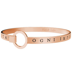 Bracciale Philosophy Life Collection 731116 - Kidult