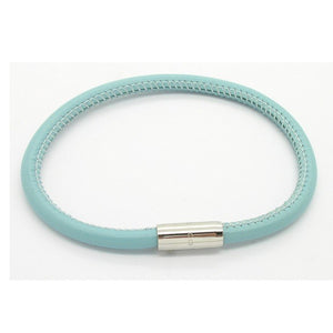 Bracciale per Pendenti Myworld Collection Turchese BWLBPL01 - Rebecca Gioielli