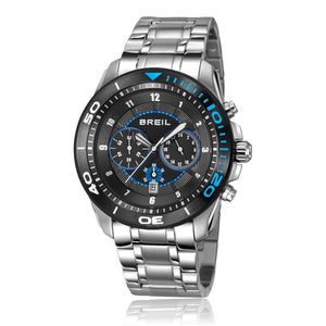 Breil Edge chrono gent 47mm