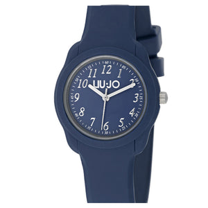 Orologio Donna Blu Junior TLJ980 - Liu Jo Luxury