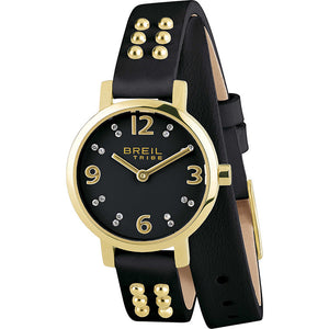 Orologio Donna Meet Up EW0220 - Tribe by Breil