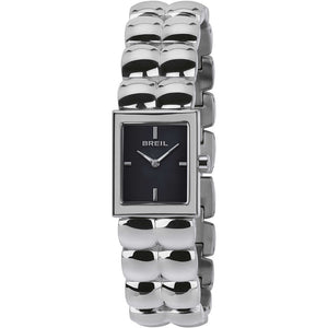 Orologio Donna Nero Tangle TW1623 - Breil