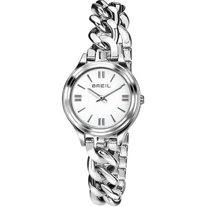 Orologio Donna Night Out Bianco TW1494 - Breil