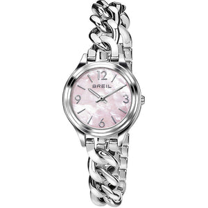 Orologio Donna Night Out Rosa TW1492 - Breil